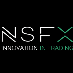 Nsfx Review 2019 Rating Spam Or Legit Forexing Com Forex Brokers Reviews Brokers