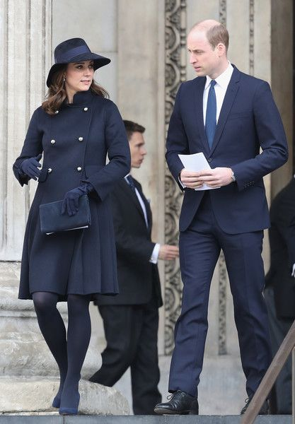 Kate middleton photos photos grenfell tower national memorial kate middleton photos photos grenfell tower national memorial service cambridge kate middleton and royals negle Image collections