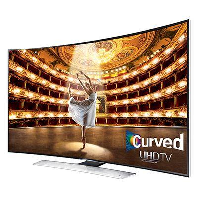 Support - UHD TV UN55HU9000F | Samsung TVs | I want!!!!
