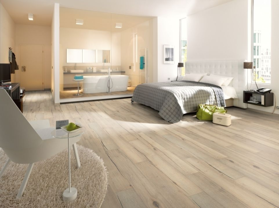 Egger Laminate Flooring Is A Modern Floor Covering Offered In A Wide