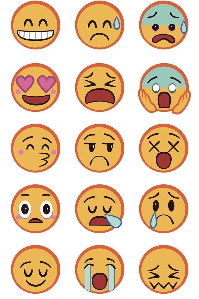 Emojis wallpaper emoticon wallpaper pinterest emojis emojis wallpaper altavistaventures Image collections