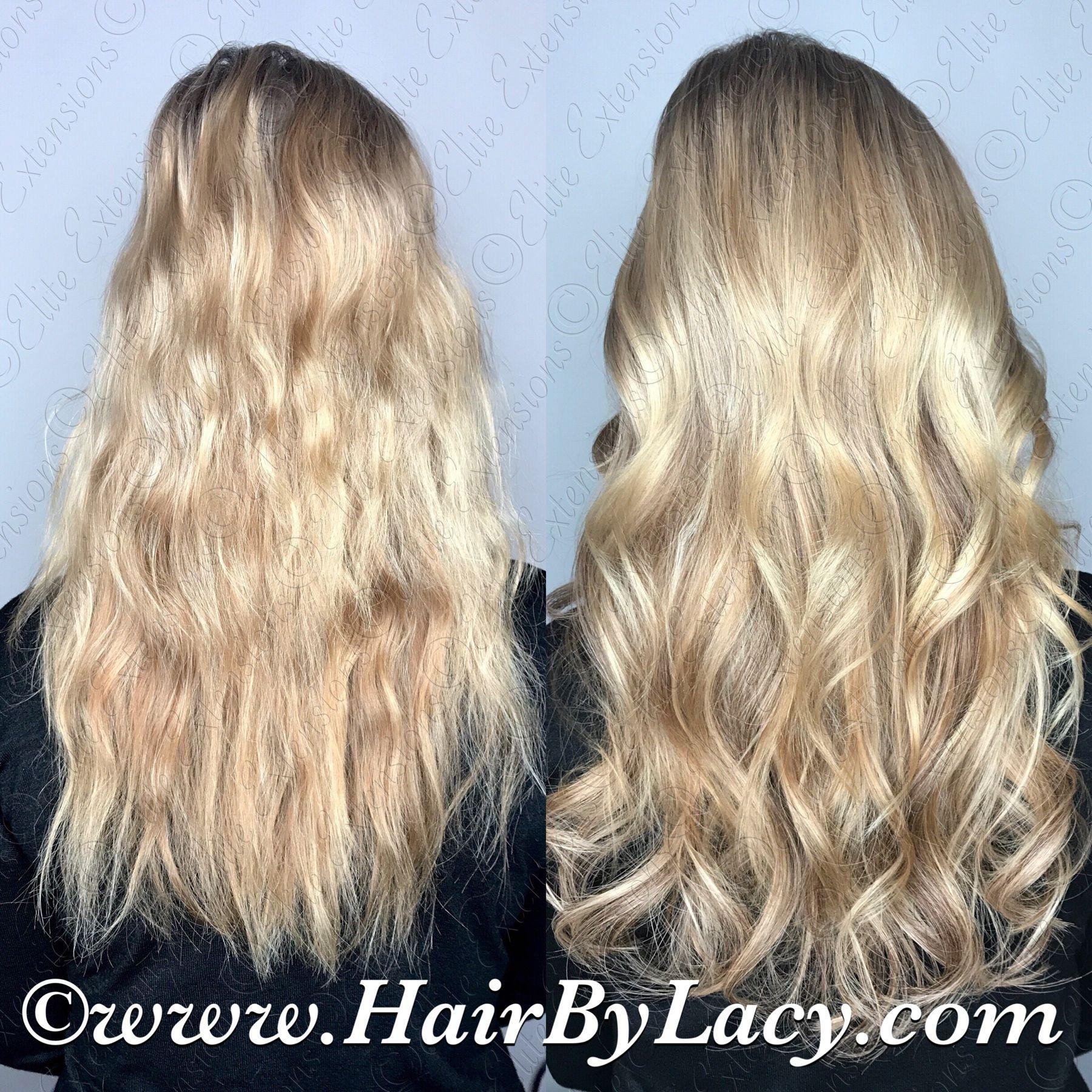 Elite Hair Extensions Lewis Center Ohio Elitehairextensions