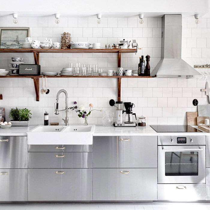 Best Image Result For Photos Of Ikea Grevsta Modern Marble 640 x 480