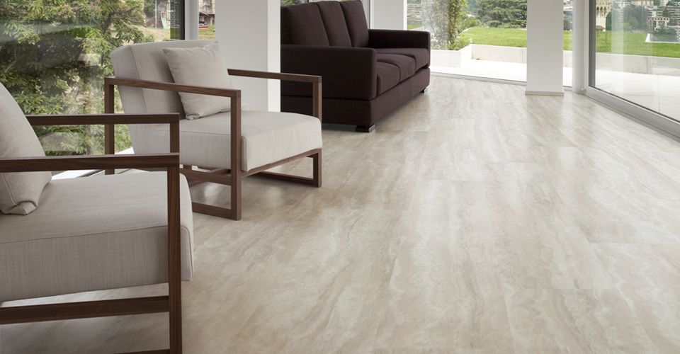 allure vinyl plank flooring lowes waterproof best images about awesome ideas gallery on scuff marks