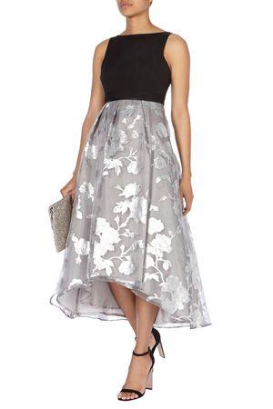 Midi Dresses   Metallics ROCCOBELLA DRESS   Coast Stores Limited ...