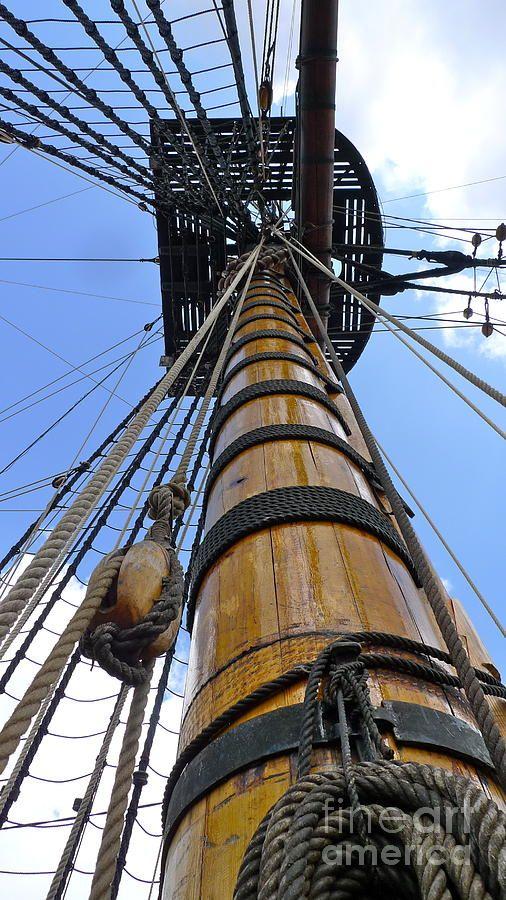 Ship mast google ships pinterest boating ship mast google sciox Gallery