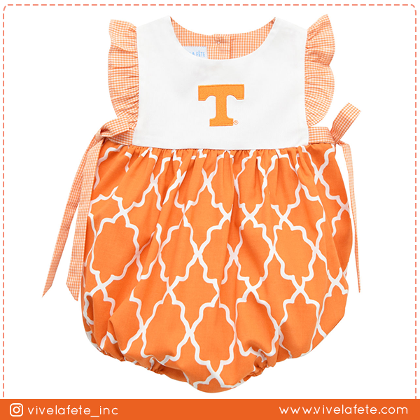 Fin your favorite team smocked and embroidered styles only at our online store:https://www.vivelafete.com/catalogsearch/result/index/?p=1&q=ntenn0http://goo.gl/j4zfA9