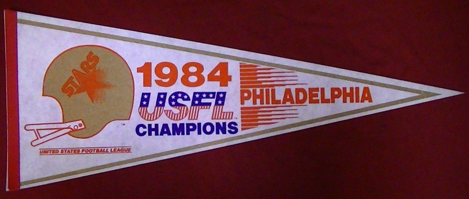 199495 PHILADELPHIA FLYERS REVISED LEGENDS SPORTS BAR