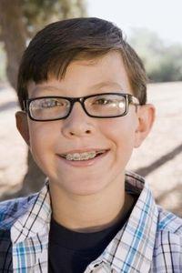 d62d006672ff smiling kid with eyeglasses | Kids Eyeglasses & Fashion | Boys ...