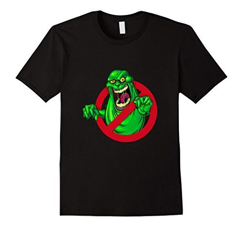 ghostbuster forever Men's Green Slime Ghost-busters horror T-Shirt  2XL Black... https://www.amazon.com/dp/B01LB6LA6Y/ref=cm_sw_r_pi_dp_x_SBOZxbW94CM7J