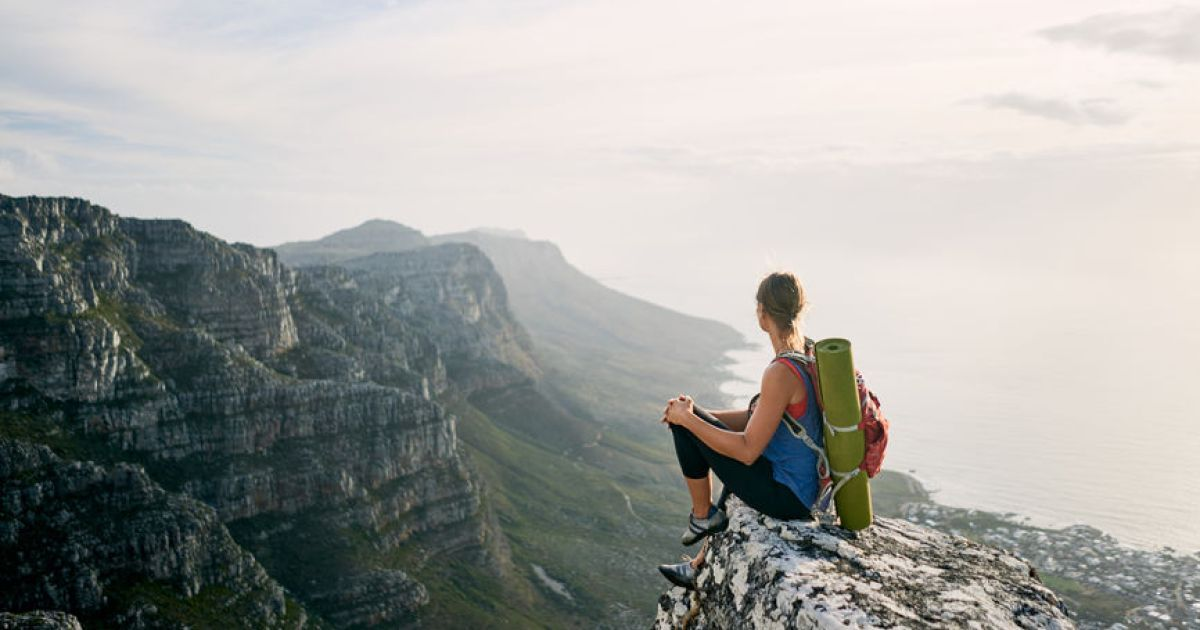 5 tips for traveling on a budget travel budgeting