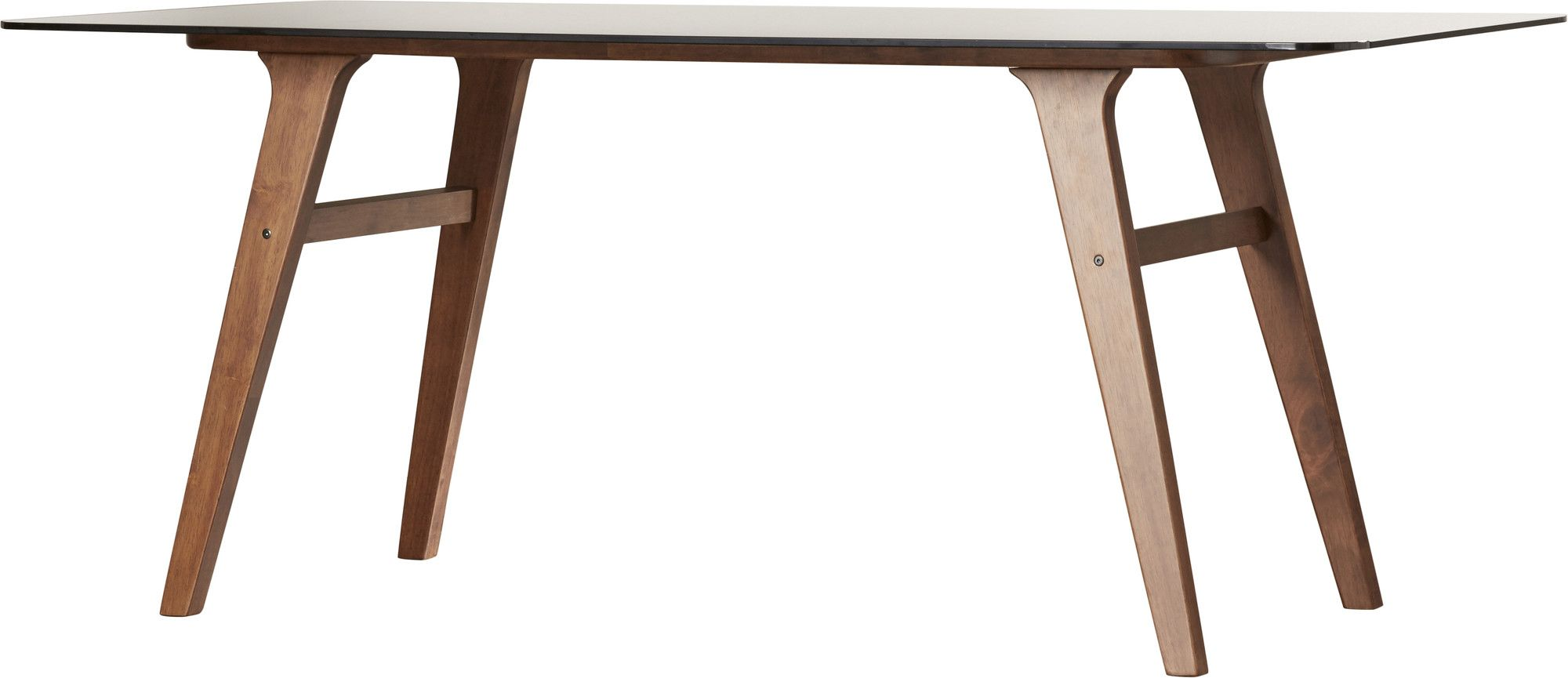 Genial South Bend Dining Table