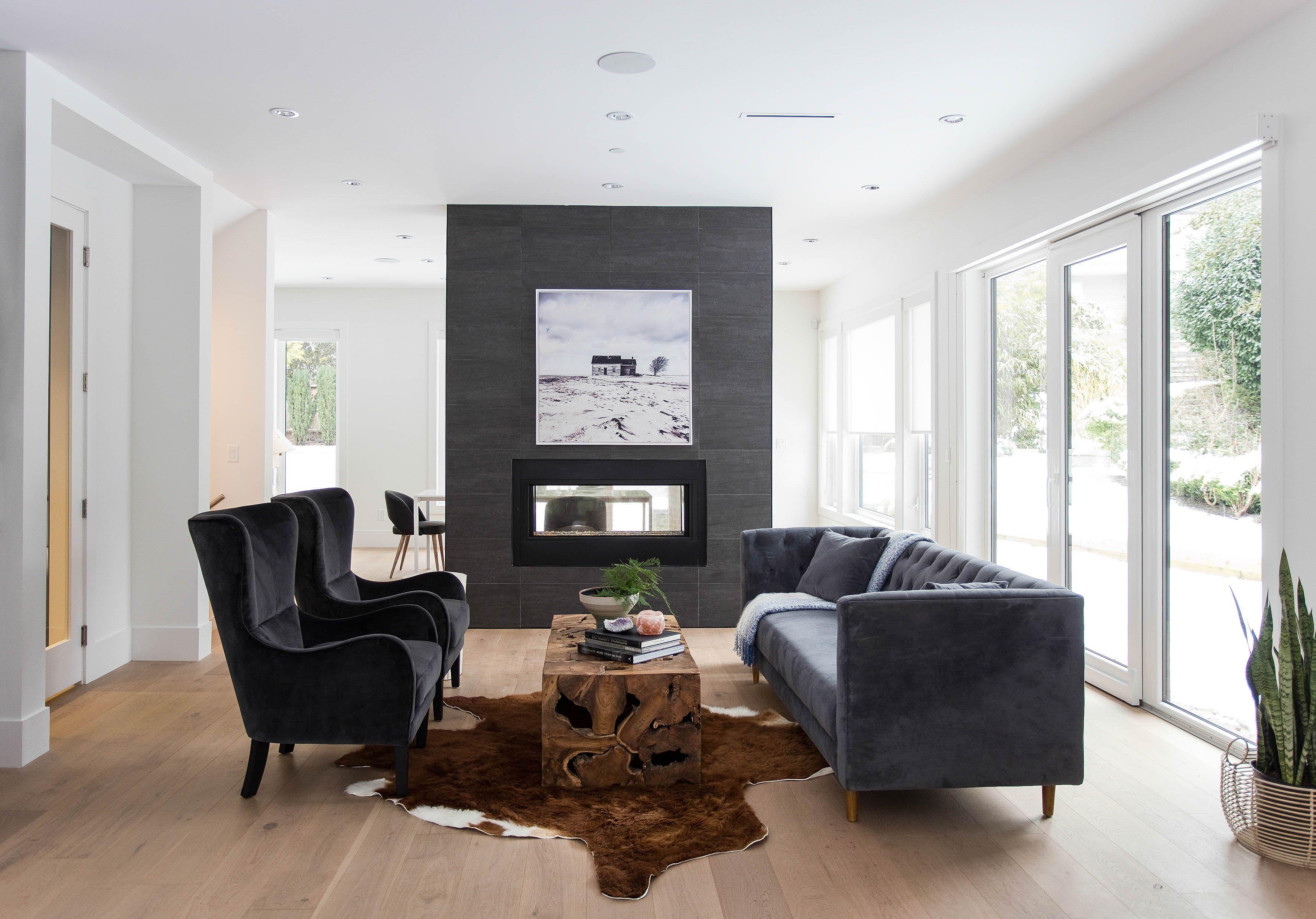 Natura Flow Coffee Table Chair Design Modern Interior Design