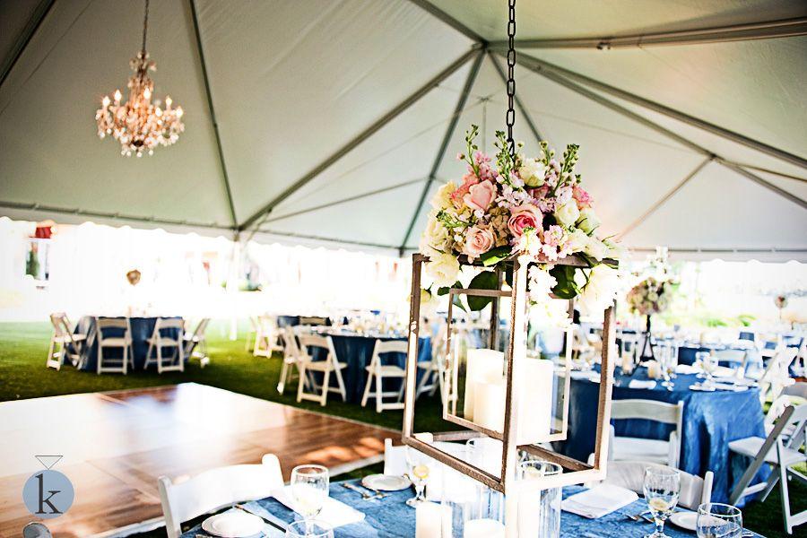Carillon Weddings At Beach Blog