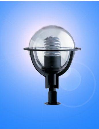 ผู้ผลิต โคมไฟภายนอก โคมไฟถนน โคมไฟสนาม โคมไฟทางเดิน