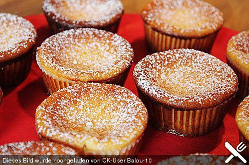 Snickers Käsekuchen Muffins, ein sehr leckeres Rezept aus der Kategorie Kuchen. Bewertungen: 427. Durchschnitt: Ø 4,5.