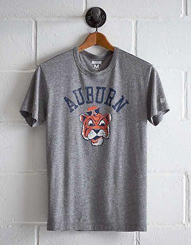 "Before football games, Auburn sends three eagles through Jordan-Hare Stadium as 87,000 Tiger fans chant ""War Eagle!"""