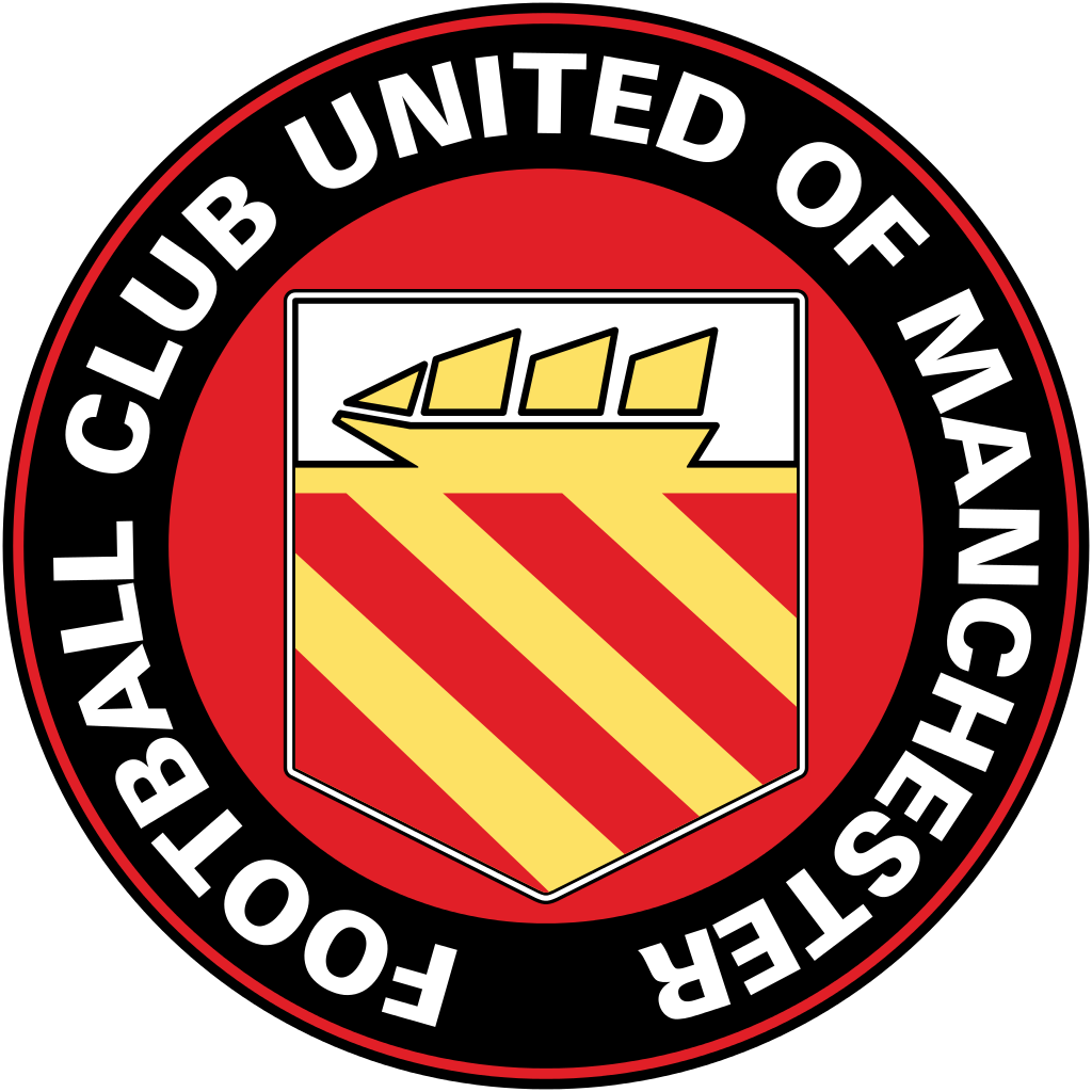 United Of Manchester Fifa Club