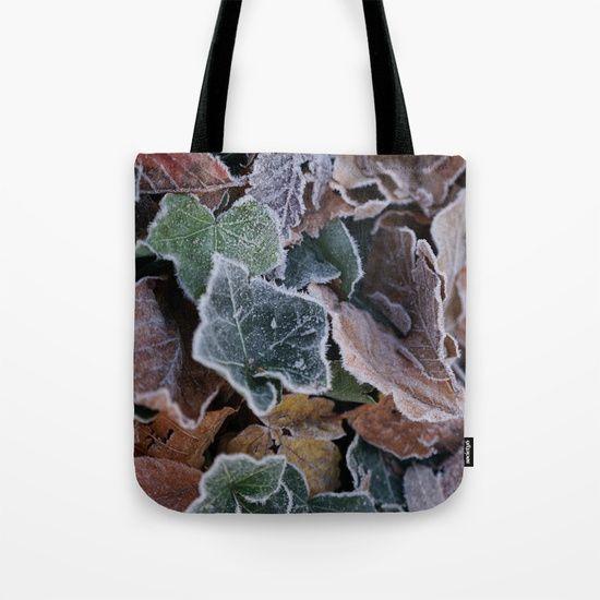 Statement Bag - Chrysanthemum by VIDA VIDA h1sEQB