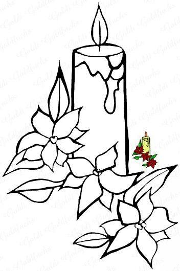 Pattern bordados pinterest navidad bordado y - Dibujos navidenos para bordar ...