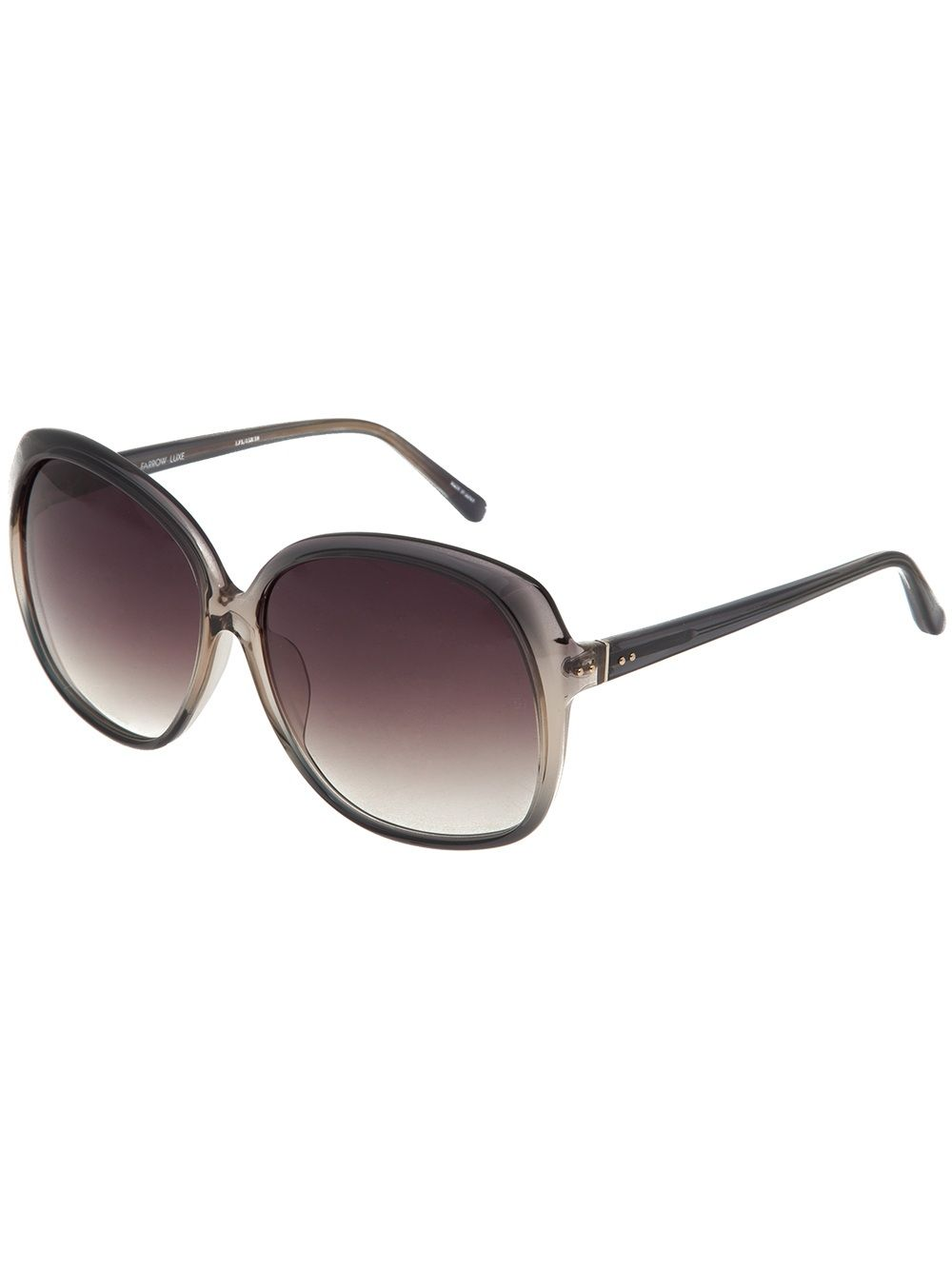 Oculos De Grau Versace Metal Marrom Ve12181344 Com Imagens