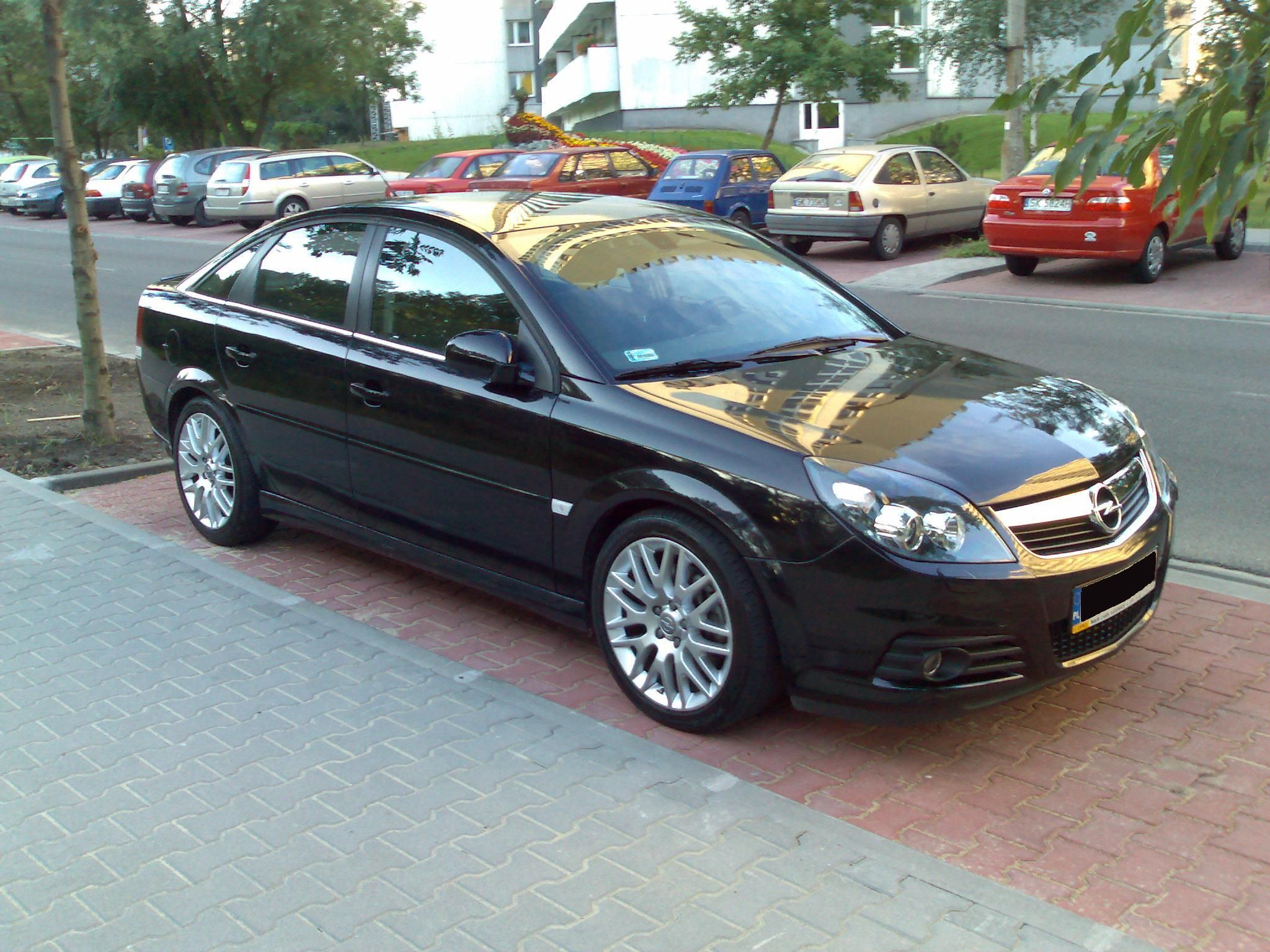 opel vectra gts 4 motorcycles cars pinterest cars. Black Bedroom Furniture Sets. Home Design Ideas