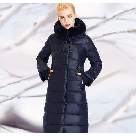 Damenjacke Daunenjacke günstig Winterjacke kaufen