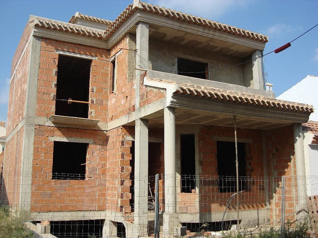De Casas Minimalistas Bonitas Y Pequenas Fachadas De Casas Y Casas Ganando Dinero Por Encuestas Mexico House House Floor Plans House