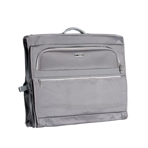 Delsey Luggage Helium Pilot 2.0 Lightweight Unstructured Carry On ...