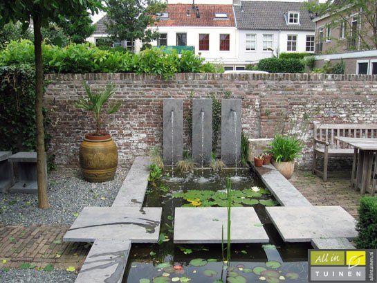 Goedkoop tuin aanleggen jwn awesome bouwden al meer dan