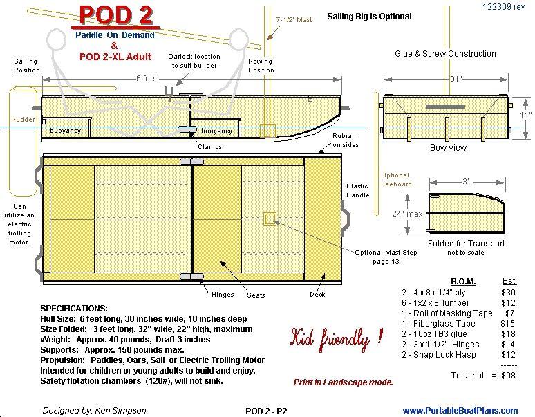 john g lake pdf free download