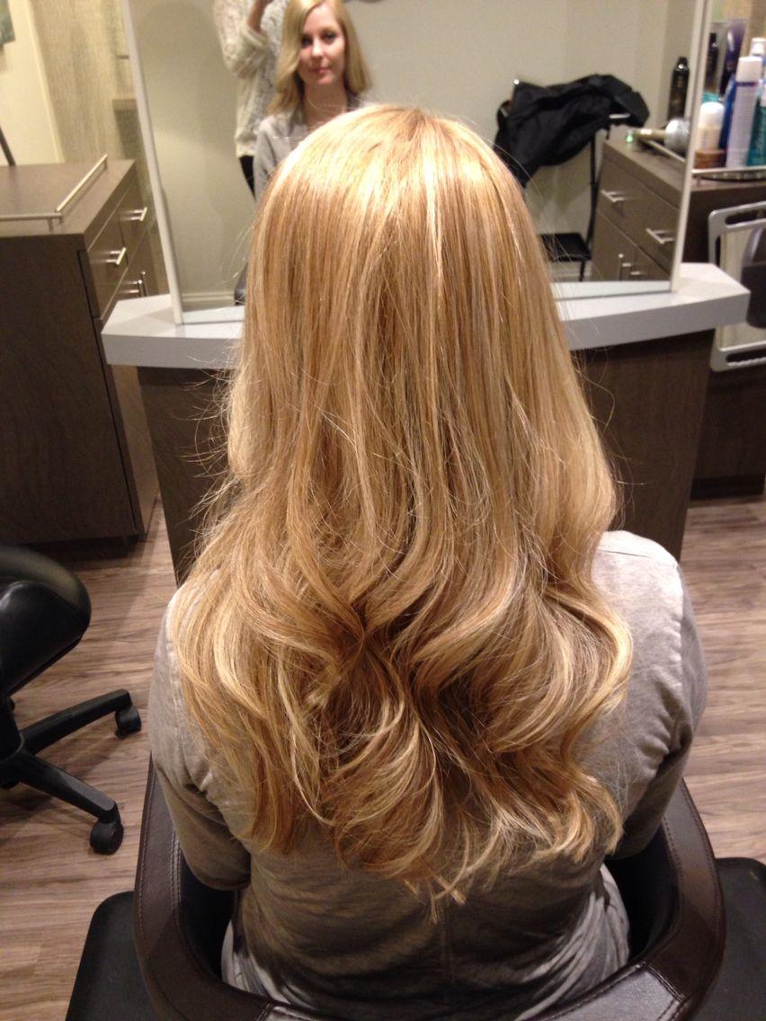 Beautiful blonde hair going blonde pinterest beautiful blonde