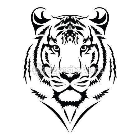 Samoantattooschest Samoan Tattoos Pinterest Tattoos Tiger