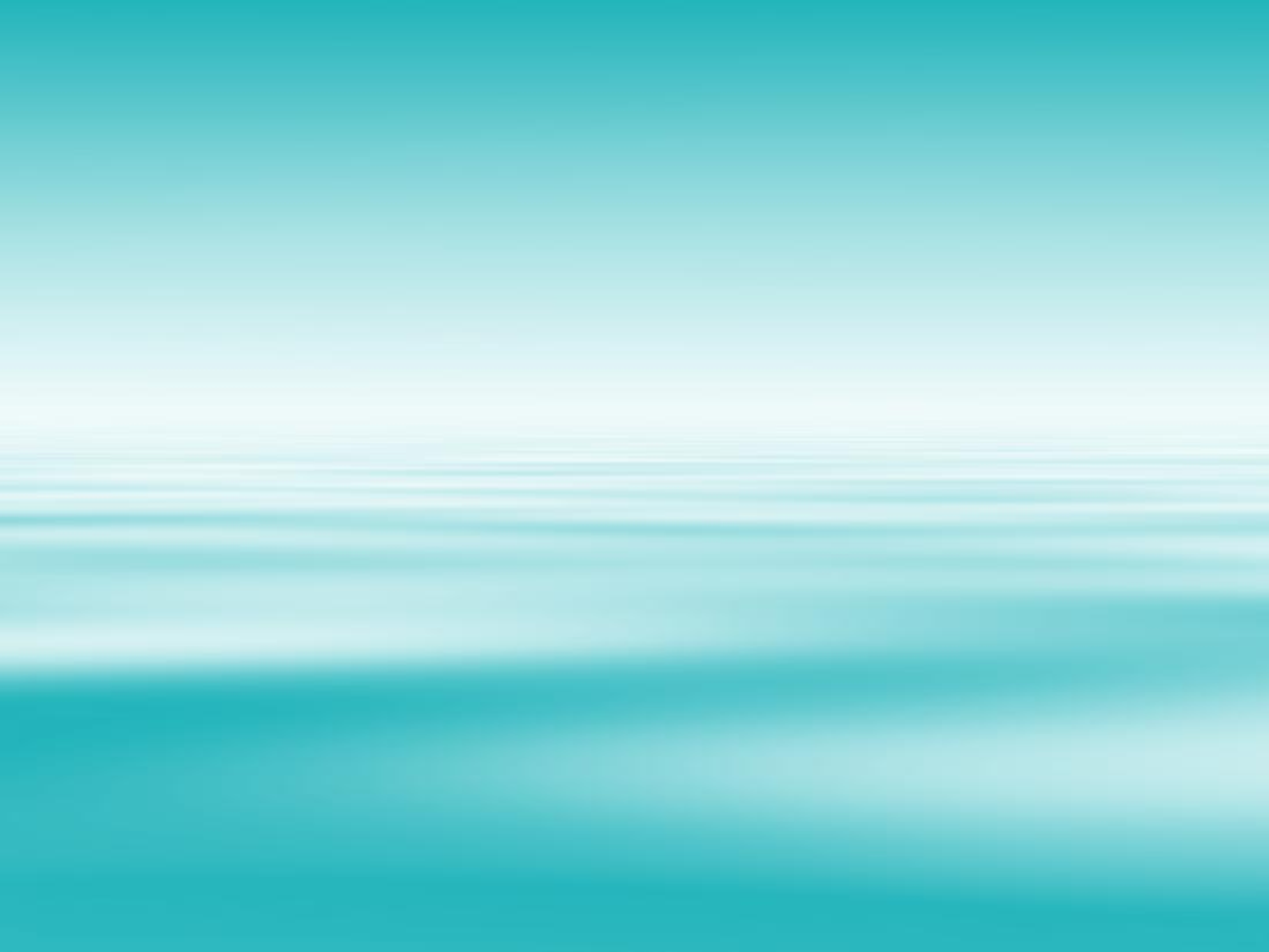 free powerpoint backgrounds free powerpoint template light blue