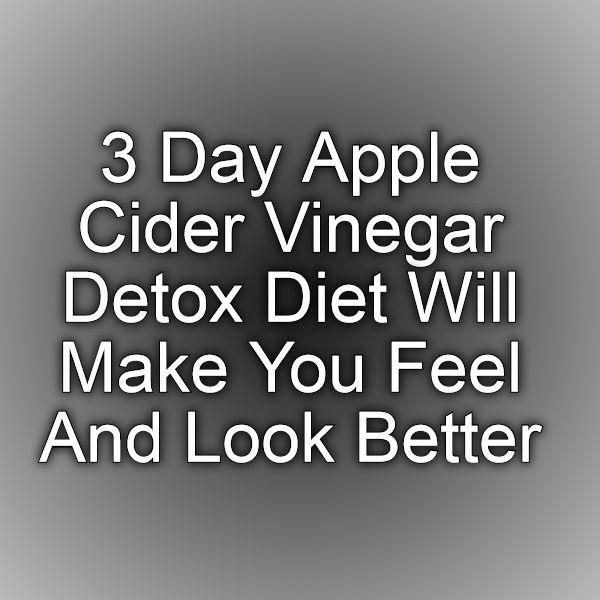 die besten 25 apple cider vinegar tablets ideen auf pinterest hunde floh behandlung mittel. Black Bedroom Furniture Sets. Home Design Ideas