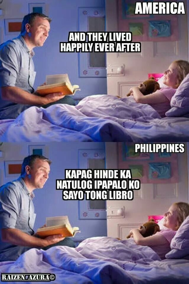 Filipino Parenting Meme Filipino Funny Filipino Memes Funny Asian Memes