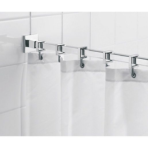 Shower Curtain Hooks Desirable And Wonderful Shower Curtain