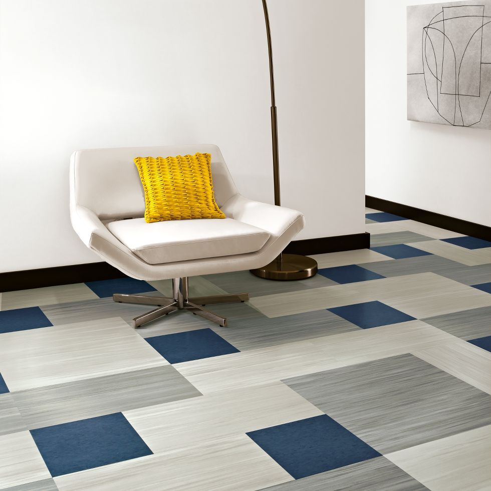 Warm gray t3608 armstrong flooring commercial ideas for the warm gray t3608 armstrong flooring commercial floor patternstile dailygadgetfo Image collections