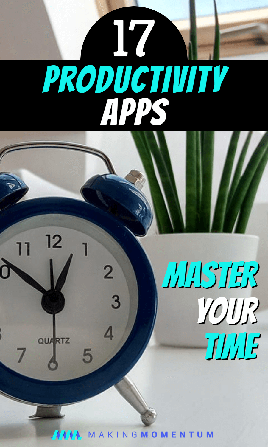 Want To Save Time Money And Stress Check Out These 17 Productivity Tools