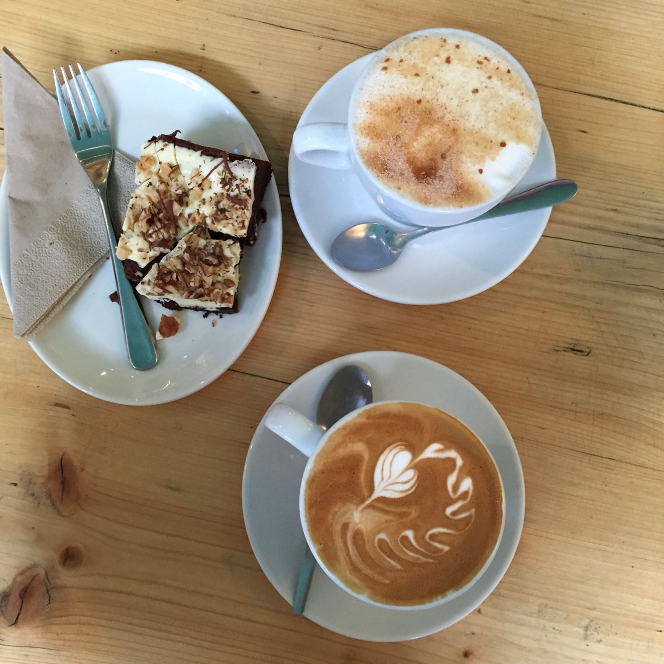 14+ Wired coffee shop honley inspirations