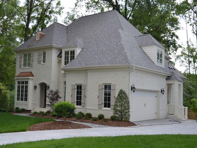 Best Georgetown Gray Roof Shingles Roofingshingles Roof 640 x 480