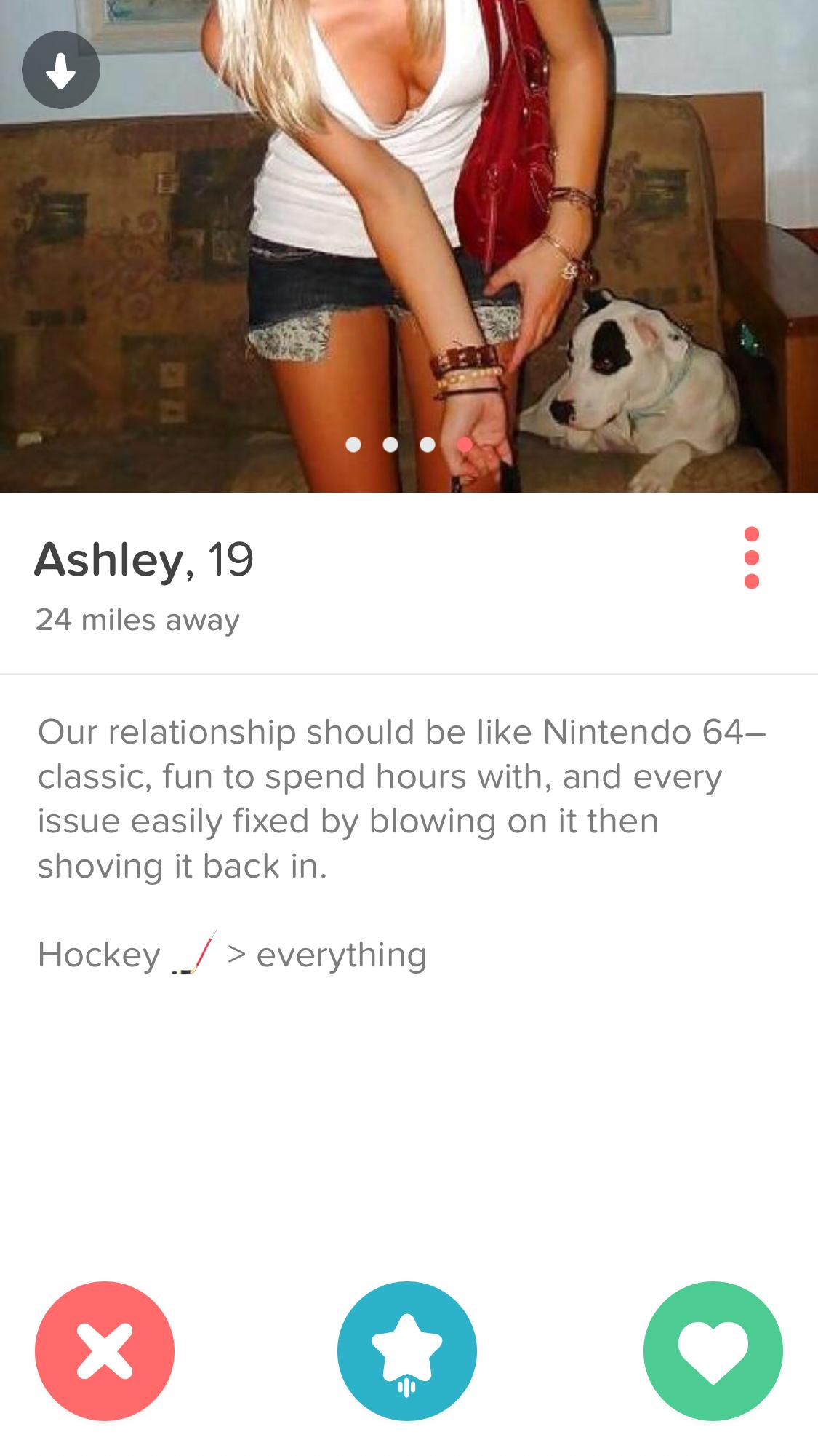 hastighet dating gjør det virkelig fungerer