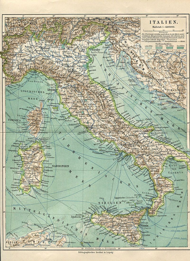 picture regarding Printable Vintage Maps identified as Terrific Absolutely free Printable Basic Maps Towards Obtain Fonts