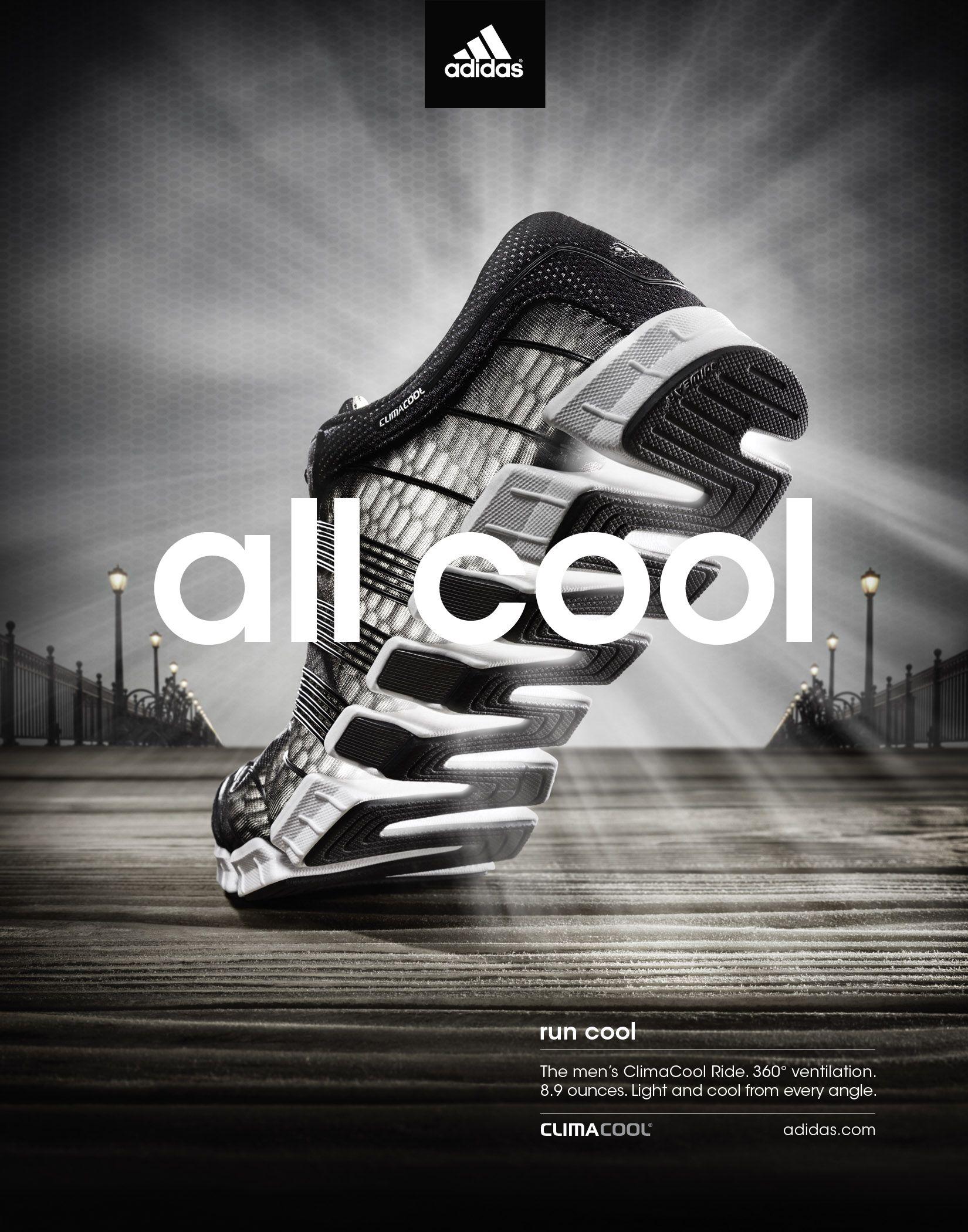 Adidas Advertising Loghi Sfondi