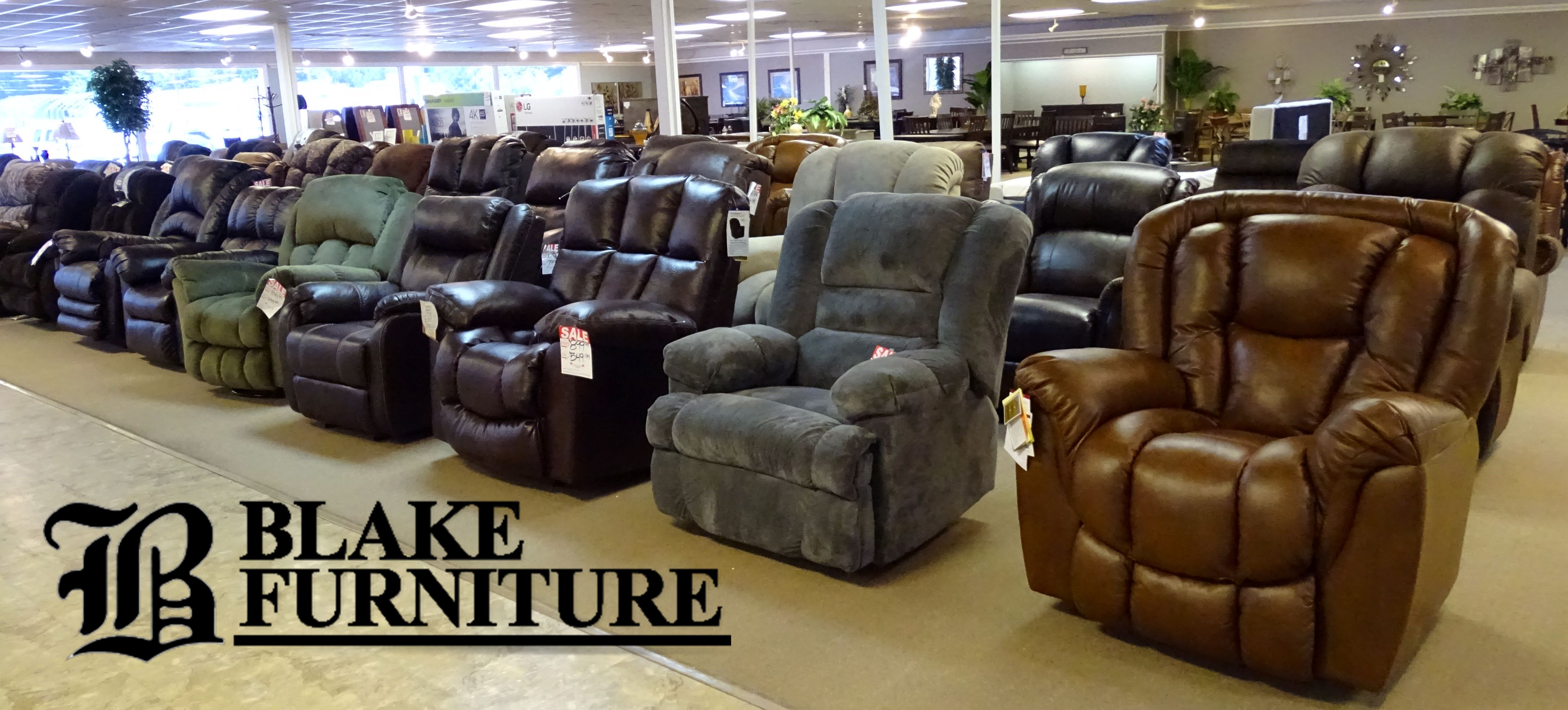 Click the picture to see more! | Furniture, Home furniture ...