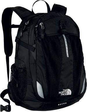 The North Face Recon Rucksack  7f49147bd