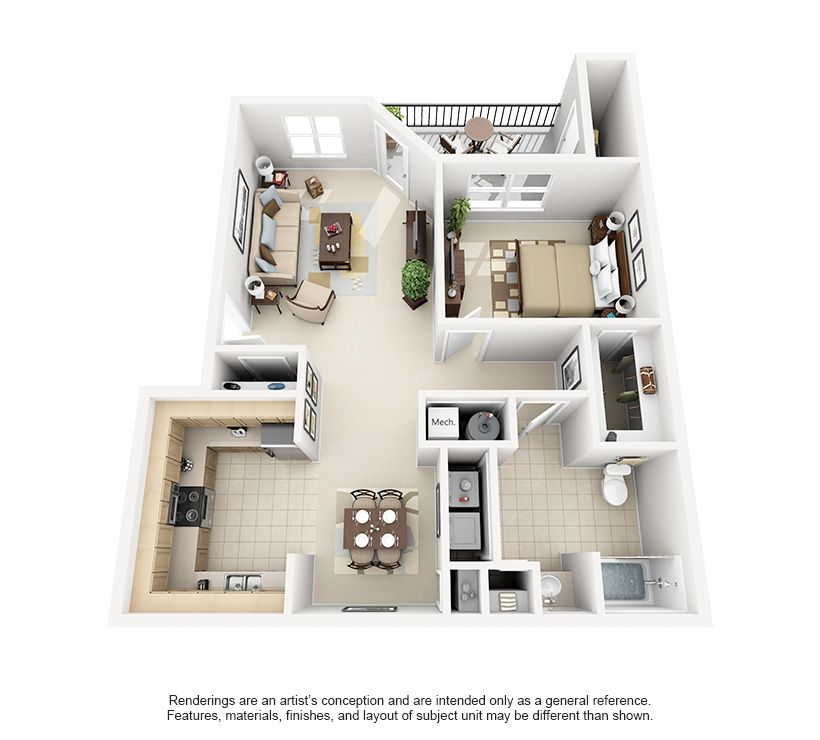 1 2 And 3 Bedroom Luxury Apartments In Loveland Oh Loveland Ohio Apartment Steadfast Apartment Blueprints Apartment Floor Plans Luxury Apartments