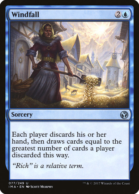 Commander 2014 by Magic Magic Temple of the False God the Gathering the Gathering