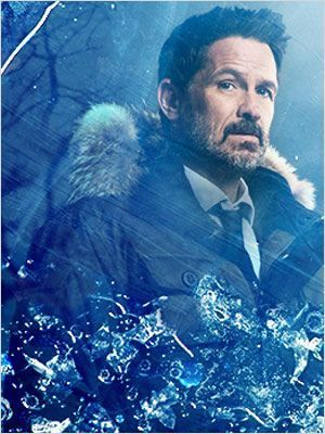 Cardinal - Saison 1 Episode 1 en streaming sur Full-Serie ( vf, vostfr, Youwatch, exashare, vk streaming )