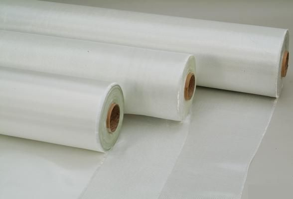 Nine Properties Of Fiberglass Cloths An Ideal Material For Fireproofing Heat Insulation And Industrial Insulatio Fiberglass Fireproof Insulation Silica Glass